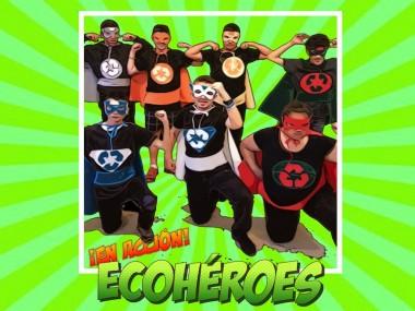 Ecohéroes - 10_Ecoheroes_e89118aedd7fd41abe5acb5a75e08a74