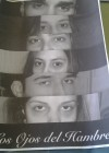 Los ojos del hambre