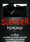 Slender Pscologic