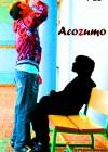 ACOZUMO