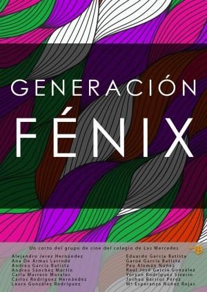 Generación Fénix