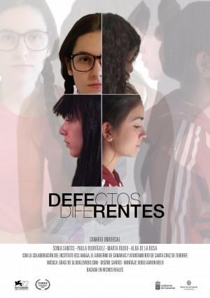 Deferentes