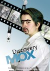 Discovery MOX