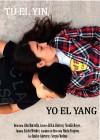 Tú el yin,  yo el yang