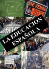 La educación española
