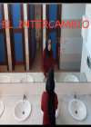 El intercambio