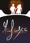 Mafasca