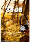 85 dB