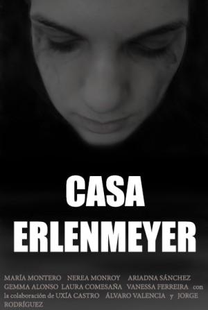 Casa Erlenmeyer