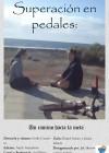 Superación en pedales
