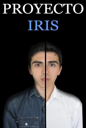 Proyecto Iris