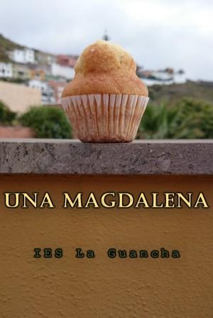 Una Magdalena