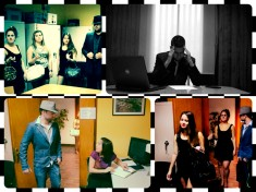 Collage-Kevin.jpg