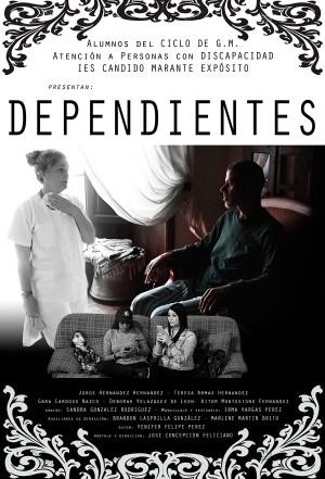 Dependientes