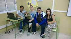 Foto-grupo-EL-VIENTO.jpg