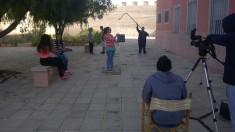 Foto-rodaje-EL-VIENTO_1.jpg