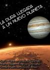 La dura llegada a un nuevo planeta