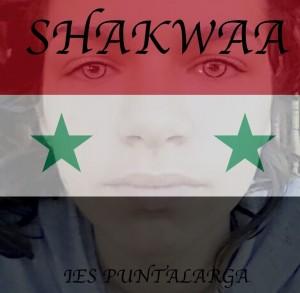 Shakwaa