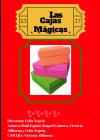 Las cajas mágicas