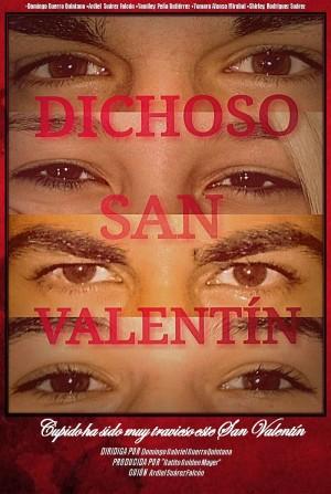 Dichoso San Valentín