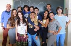 Mafasca-grupo.jpg
