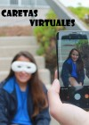 Caretas Virtuales