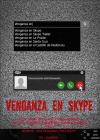 Venganza En Skype
