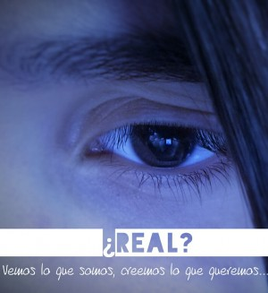 ¿Real?