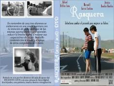 Rasquera4.jpg