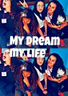 My dream my live