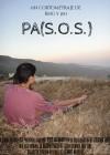 PA(S.O.S.)