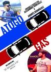 Atogo Gas