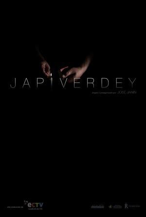 Japiverdey