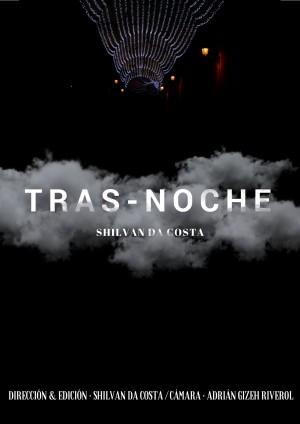 Tras-Noche