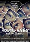 Young eyes - Ojos adolescentes