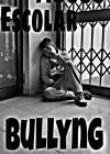Acoso escolar bullyng