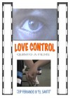 Love Control