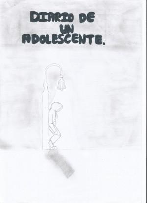 Diario de un adolescente