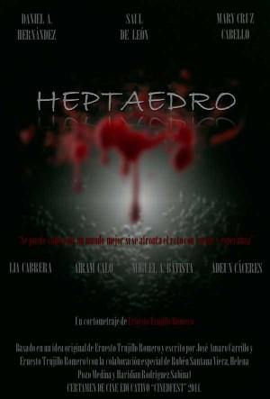 Heptaedro