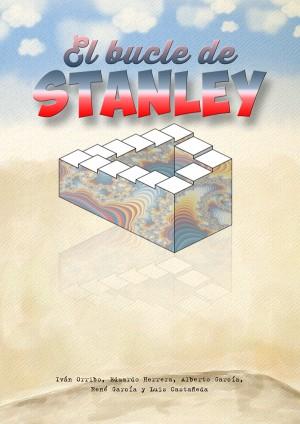 El bucle de Stanley