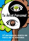 Tu árbol personal