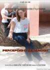 Percepción - Sensación