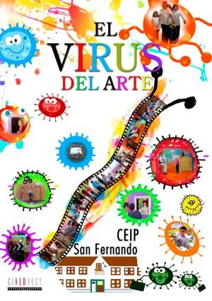 El virus del Arte