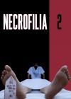 Necrofilia II