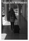 Viaje sin retorno