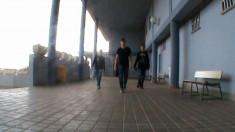 fantasmasbuscanfantasmas-02.jpg