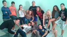 grupo_1.jpg