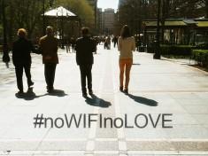 nowifinolove11.jpg