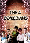 The four comedians