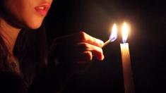 vlcsnap-2014-12-04-18h16m34s53.png